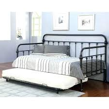 Wrought Iron Daybed Iron Daybed Ikea U2013 Equallegal Co