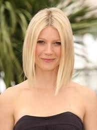 Blunt Cut Bob Hairstyle 20 Best Hair Cut One Length Images On Pinterest Hairstyles