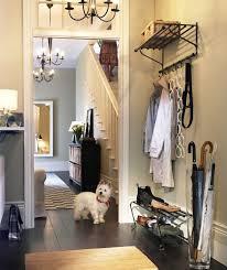 ikea hallway portis shoe rack black traditional house vintage inspired and