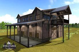 garage apartment kits best home design ideas stylesyllabus us apartments entrancing apartment garage plans ideas parking turn