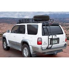 roof rack for toyota sequoia toyota 4runner roof rack