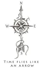 best 25 compass tattoo ideas on pinterest compass drawing