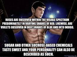 Spock Memes - best thing ever funny pinterest meme trek and star trek
