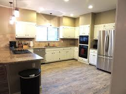 kitchen floor tile ideas pictures kitchen floor tile ideas angie s list