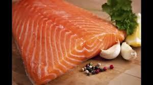 cara membuat umpan mancing ikan mas harian 085 625 90009 jual umpan ikan mas harian jitu jual umpan ikan