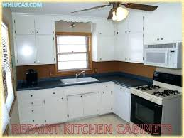 kitchen cabinets average cost cost kitchen cabinets low price kitchen cabinets ljve me
