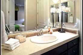 ideas for decorating bathrooms decorating small bathrooms 15 small bathroom