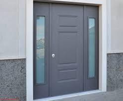 porte blindate da esterno porte blindate per esterno lusso portoni e porte blindate a