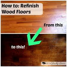 28 how to refinish wood floors step by step the ultimate