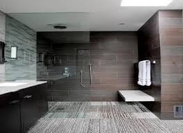 small bathroom ideas modern best 25 modern small bathroom design ideas on modern