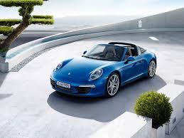 porsche carrera 2015 price porsche 911 targa 4 sports cars for sale ruelspot com