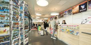 store bureau center berlin tourist info centres visitberlin de
