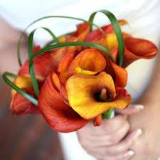 fall flowers for wedding fall wedding flowers fall wedding ideas fall flowers for wedding