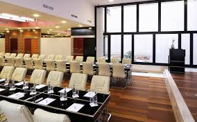 view hotel conference room rates remodel interior planning house