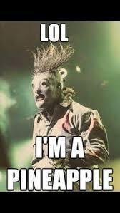 Slipknot Memes - reaction animated gif my favourite tunes pinterest animated
