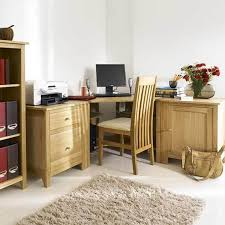 Corner Home Office Desks Office Desk Maple Desks Home Office Desk Corner With Hutch Maple