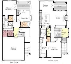home design plans modern home design plan home design floor plans brilliant home design floor