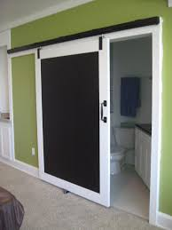 Barn Sliding Doors by Interior Rolling Door Choice Image Glass Door Interior Doors