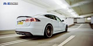 tesla model r revozport r zentric tesla model s formula e safety car gtspirit