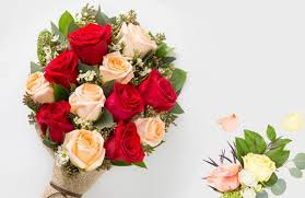 the 10 best flower delivery services in dubai abu dhabi