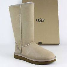 ugg boots sale size 4 s ugg boots ebay