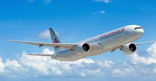 Southern Comfort International Review Air Canada Reviews And Flights With Photos Tripadvisor