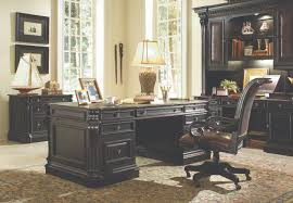 Black Office Chair Design Ideas Black Office Furniture Discoverskylark