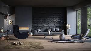 Michael Amini Wiki Impulsive Decorating Our Black Living Room Wall Black Living Room