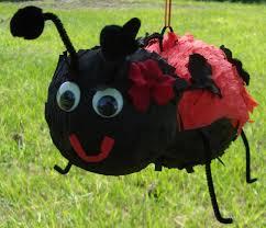 ladybug theme party for girls meraevents