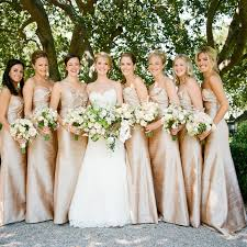Inexpensive Wedding Dresses Tbdress Blog The Possibility Of Inexpensive Bridesmaid Dresses