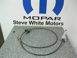 amazon com intrepid 300m concorde lhs transmission shifter cable