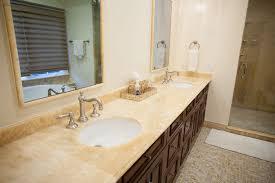 tips for your luxurious bathroom design design ideas