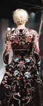 best 25 embroidery dress ideas on pinterest embroidered clothes