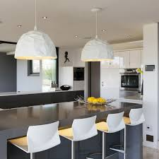 South African Kitchen Designs 108 Best Cooking Images On Pinterest Architects Contemporary