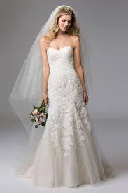 wtoo wedding dress soleil sema set blush bridal wedding dress