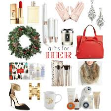 the classy woman holiday gift guide classy gifts for her