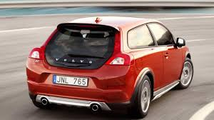 volvo c30 vs audi a3 volvo c30 hatchback 2007 2012 review carbuyer