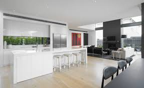 Modern Kitchen Chairs by Furniture Caesarstone Products For Countertop Contemporary