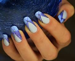 elegant nails nail salon in colorado nail salon 80002