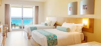best all inclusive resorts for couples in cancun beach palace luxury accommodations