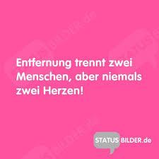 status liebessprüche 12 best pensamentos images on thoughts posts and