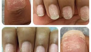 acrylic nails extra flair