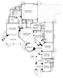 Traditional House Plans With Porches by Dazzling 16 X 80 Floor Plans With Porch 1 New Panel Homes 20 By 30