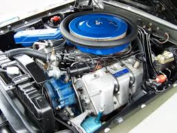 1968 mustang engine for sale why is the 1969 429 mustang the best car of all