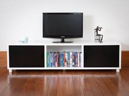 mocka essentials entertainment unit living room furniture
