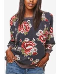 check out these bargains on free people go on get floral print