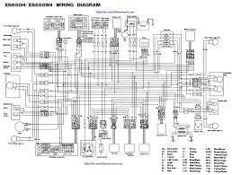steam boiler wiring diagram basics for residential gas boilers