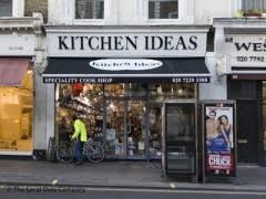 kitchen ideas westbourne grove kitchen ideas 70 westbourne grove kitchenware near