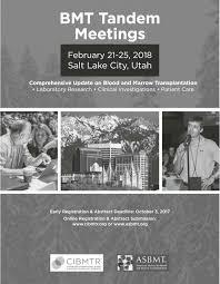 Utah travel grants images Asbmt notes jpg