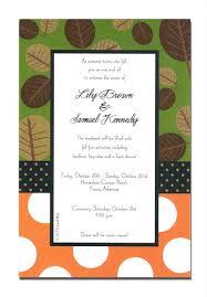 potluck party invitation free printable invitation design